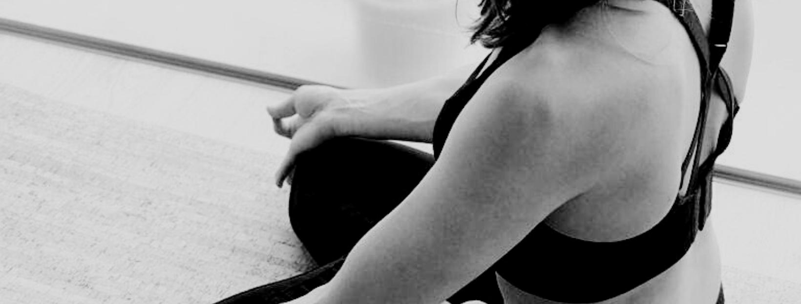 Pranayama e Meditação – Curso em 4 Encontros | 100h