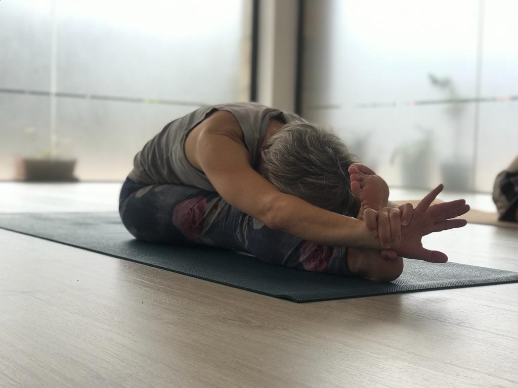 Pranayama e Meditação – Curso em 4 Encontros   100h
