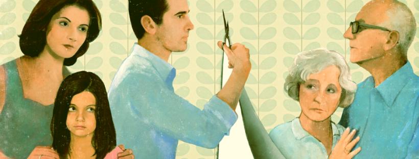 BELLY LOVE | O início de um caminho de amor e conflito